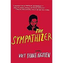 The Sympathizer Hardcover ¨C April 7, 2015
