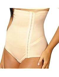 4369f326b5 Holistic Garments Post Natal Girdle Size XS (Hips 34  -36