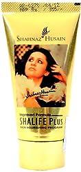 Shahnaz Husain Shalife, 60g