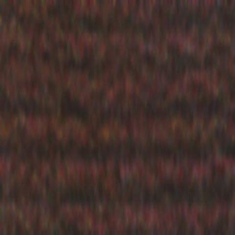 Sullivans DK BGE brown-floss Sullivans, Acryl,