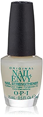 OPI Original Nail Envy Nail Strengthener 15 ml by Coty