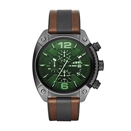 Reloj DIESEL para Unisex DZ4414