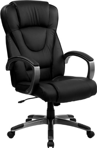 flash-furniture-bt-9069-bk-gg-high-back-black-leather-executive-office-chair-by-flash-furniture