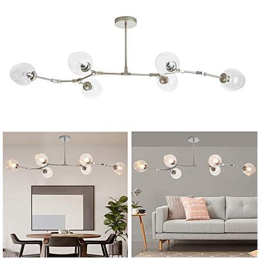 Modern Lampada a sospensione Lampada a soffitto