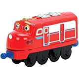 Chuggington StackTrack LC54001 - Wilson Locomotora