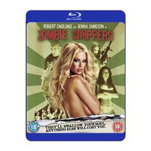 zombie-strippers-blu-ray-2007