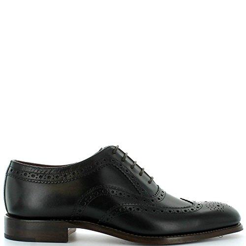 loake-fearnley-scarpe-formali-da-uomo-con-lacci-nero-black-105-uk