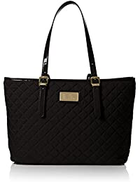 Florencia Carryall
