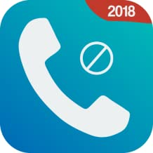 Block Unwanted Calls - Block numbers and texts