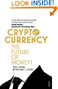 #9: Cryptocurrency: How Bitcoin and Digital Money are Challenging the Global Economic Order