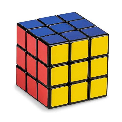 Tobar-Cubo Puzzle 3x 3, 29644