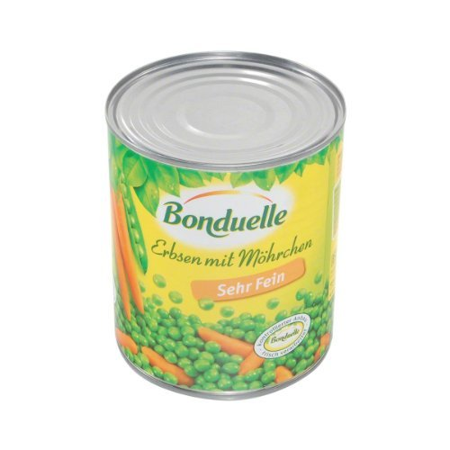 german-bonduelle-peas-with-baby-carrots-extra-fine-1-x-850-ml