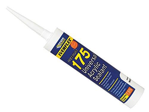 everbuild-175-c3-310ml-universal-acrylic-sealant-white