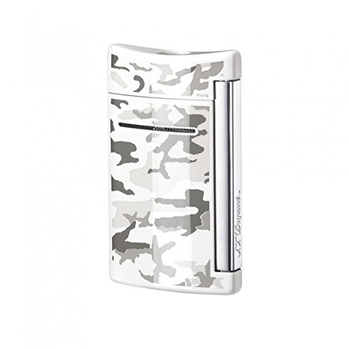 st-dupont-mini-jet-lighter-white-camouflage