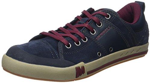 merrell-men-rant-dash-low-top-sneakers-blue-navy-65-uk-40-eu