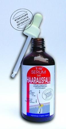 t-10-serum-bei-haarausfall-tinktur-100-ml