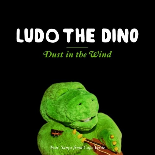 Dust in the Wind (Butlins Version)