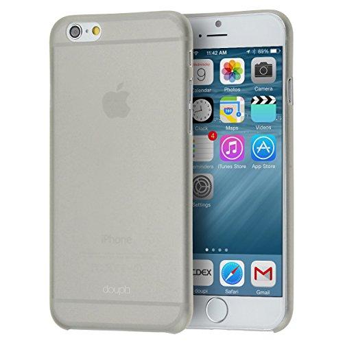 doupi-ultraslim-case-iphone-6-6s-plus-55-fin-mat-ultra-mince-et-ultra-leger-bumper-cover-housse-de-p