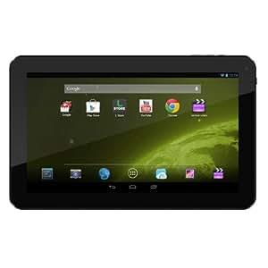 logicom e1052 10 1 dualc 8go googleplay tablette tactile 10 1 25 65 cm cortex amlogic. Black Bedroom Furniture Sets. Home Design Ideas