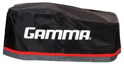 Gamma Upright Machine Cover,