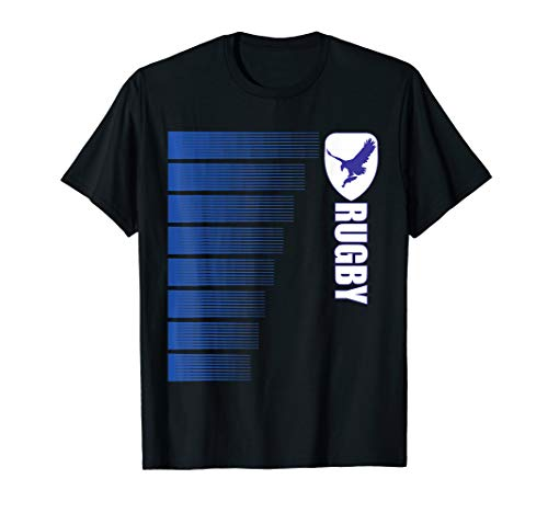 Namibia  Rugby-Trikot Namibia Rugby 2-seitige T-Shirt