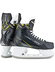 CCM – CCM Tacks 2092 Sr, color multicolor, tamaño 44