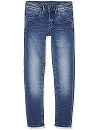 Neueste Mode 2020 Treffen Suchergebnis auf Amazon.de für: Fit Skinny Jeans - 152 ...