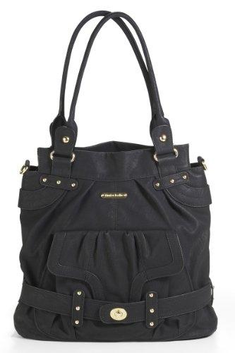 timi-leslie-louise-changing-bag-velvet-black