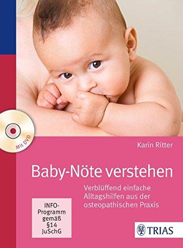 Baby-Nöte...