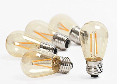 modello-bombilla-led-s14-edison-vendimia-filamento-2w-blanco-calido-2200k-medio-tornillo-e27-base-re