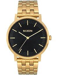 Nixon Herren-Armbanduhr A1057-2042-00