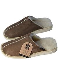 64957574f8f Amazon.co.uk: Yeti & Sons: Shoes & Bags