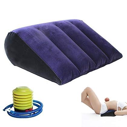 Los productos para tu diversión sexual.
