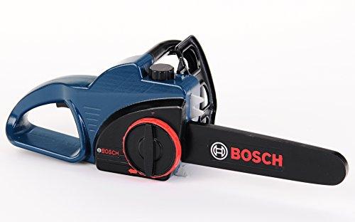 theo klein 8250 bosch kettens ge batteriebetrieben profiline blau spielzeug kaufen. Black Bedroom Furniture Sets. Home Design Ideas