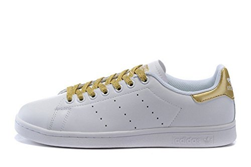 Adidas Stan Smith Sneakers womens XBXFXZ7F0B1A