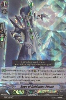 cardfight-vanguard-tcg-sage-of-guidance-zenon-eb01-s01en-comic-style-vol-1-by-cardfight-vanguard-tcg