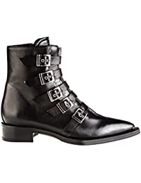 online store 13749 5fa38 Amazon.it: John Galliano: Scarpe e borse