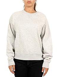 Amazon.fr   Ralph Lauren - Pulls, Gilets   Sweat-shirts   Femme ... 71af03620da6