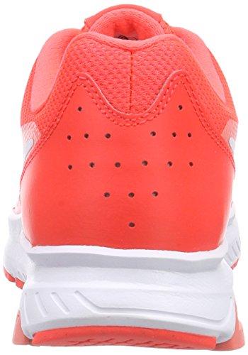rosso Rot Correnti 600 11 Pattini Vivo Adulto Per Imbiancata Unisex Nike Dart Incandescenza n18qFaxOO
