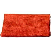 Amazon.es: bolsas papel - Naranja