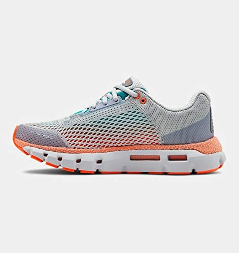 Under Armour UA HOVR Infinite - Zapatillas de Running para Mujer