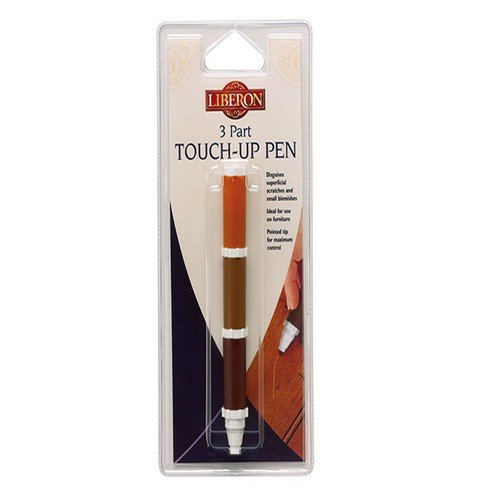 liberon-tup3pm-touch-up-pen-mahogany-3-part