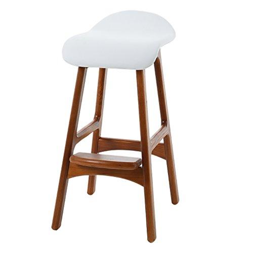 Bar Stühle hochstuhl tisch und stuhl preissuchmaschine de