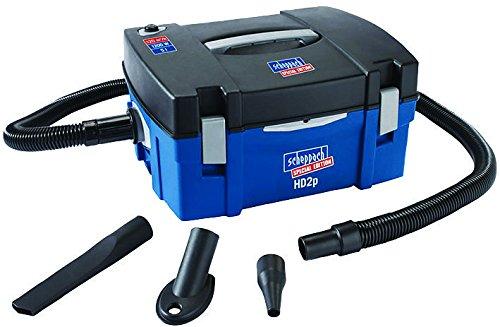inflador-de-extractor-de-polvo-para-herramientas-electricas-hd-2p-por-scheppach-y-mejor-precio-cuadr