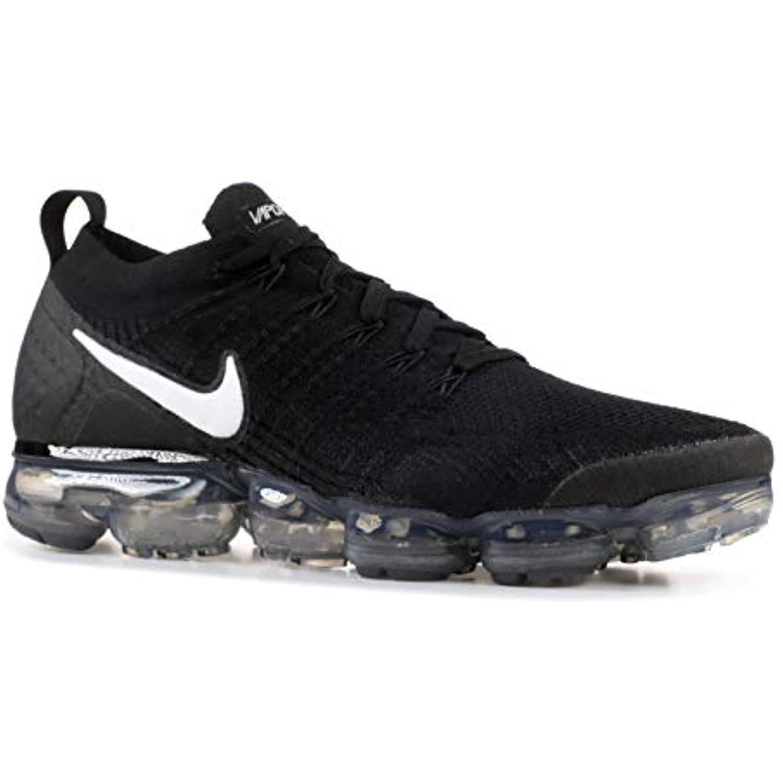 2 Chaussures Nike Vapormax Running Flyknit De Wyqg066n Air 1EqZHw6F