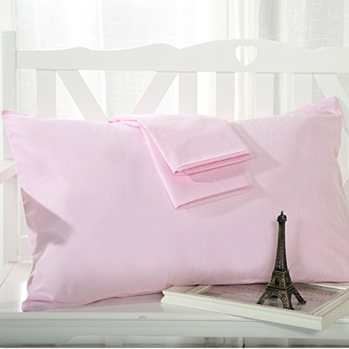 lazamyasa-square-plain-simple-design-pillow-case-cushion-cover-48x74cm-15-solid-candy-colors1929inch
