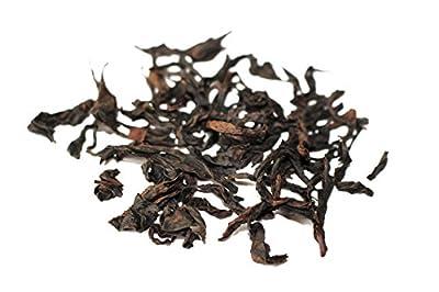 TEA SOUL Thé Oolong Huang Mei Gui 50 g