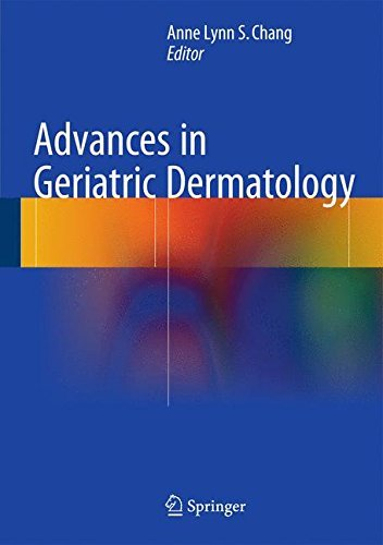Advances in Geriatric Dermatology (2015-08-07)
