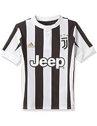 Calcetines Juve Short Socks 2 Pares 1 Blanco 1 Negro Juventus FC PS 27252