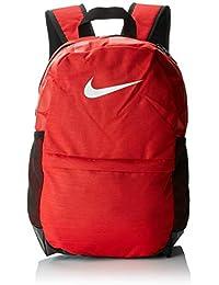 91e5e28ee3 Nike Youth Young Athletes Brasilia Training Backpack
